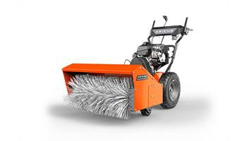 2020 Power Brush 28 921056