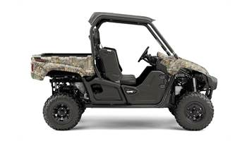 2020 Viking EPS Realtree Edge w/Aluminum Wheels