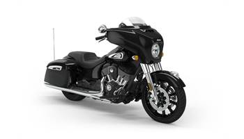 2020 Indian® Chieftain®
