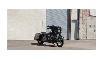 2020 Indian® Chieftain® Dark Horse®