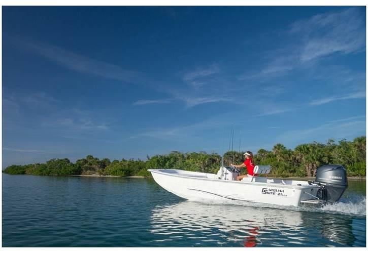 New Models For Sale In San Antonio Tx Master Marine San