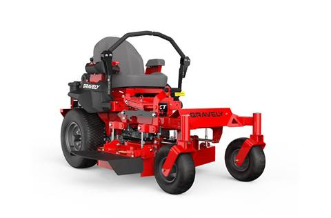 New Gravely Compact Pro 174 Models For Sale In Columbia Sc