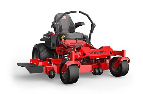 New Gravely Gravely Zt Hd 174 Models For Sale In Columbia Sc
