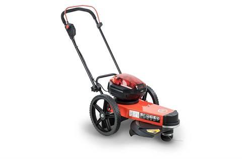 New Dr Power Trimmer Mowers Models For Sale In Olathe Ks