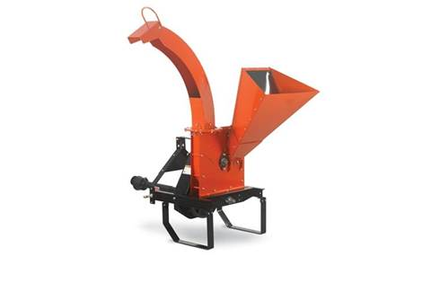 New Dr Power Wood Chippers Models For Sale In Gilbert Az