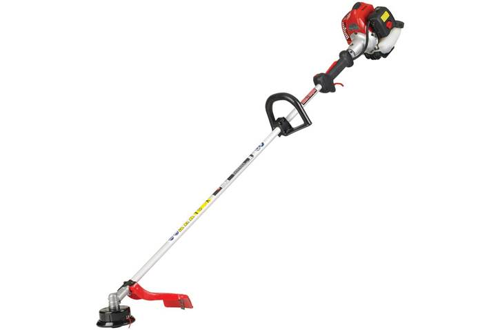 New RedMax Commercial Brush Cutters For Sale in Alpharetta