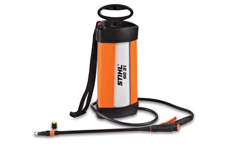 New STIHL Models For Sale S&S Ace Hardware