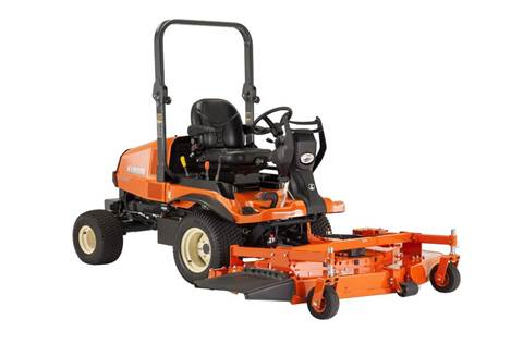 New Kubota F Series Models For Sale The Homesteader S Store