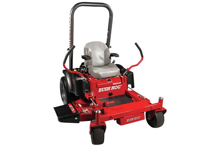 New Bush Hog Residential Lawn Mowers For Sale In Kingsport