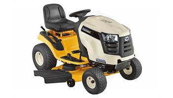 2010 LTX 1045 Riding Lawn Tractor