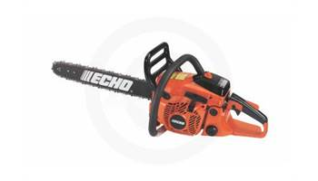 2010 CS-530 Chain Saw