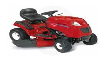 LX425 Riding Lawn Tractor
