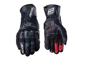 RFX 4 Five Airflow Gloves