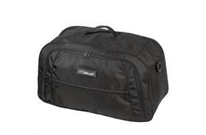 Carry-Away Touring Trunk Liner