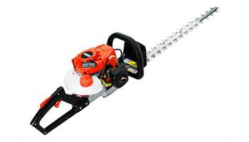 HC-150 Hedge Clipper
