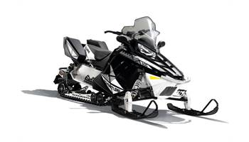 2013 SWITCHBACK 600