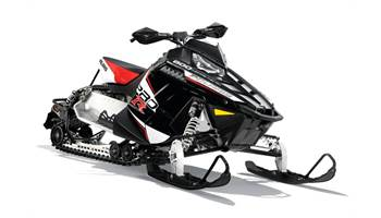 2013 800 Switchback® Pro-R