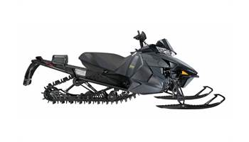 2013 XF 800 SNO PRO HIGH COUNTRY LTD