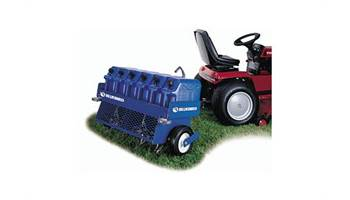 2012 TA12 Towable Aerator