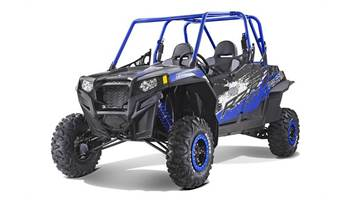 2013 RZR XP 900 H.O. Jagged X Edition