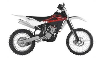 2013 TXC310R  Book Value $3970  Make Offer