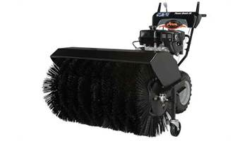 2013 Power Brush 36