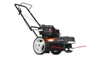 2013 HU625HWT Wheeled Trimmer