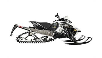 2014 XF 8000 Cross Country Sno Pro
