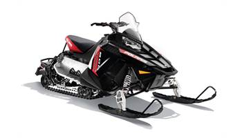 2014 600 SWITCHBACK