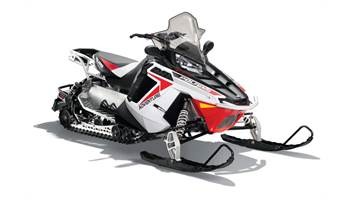 2014 800 Switchback® Adventure