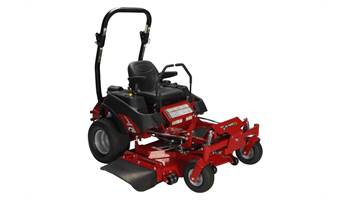 "2013 IS® 1500Z Series - 18.5 HP, 44"" Deck"
