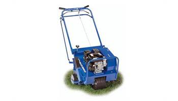 2013 530 Lawn Aerator - 5 HP Briggs & Stratton Engine