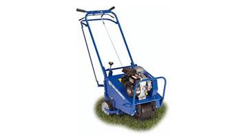2013 424 Lawn Aerator - 5.5 HP Briggs & Stratton Engine