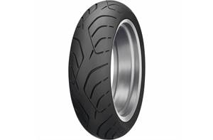 Roadsmart III Rear Tires