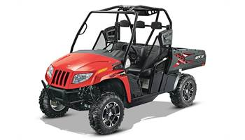 2014 Prowler® 700 HDX Limited