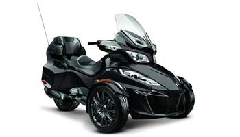 2014 RD SPYDER RT 1330 ACE SE6 WP 14