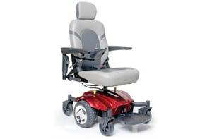 COMPASS™ SPORT WHEELCHAIR