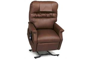 MONARCH LIFT CHAIR
