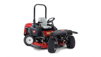 Groundsmaster® 360 Quad-Steer™ 4WD (30539)