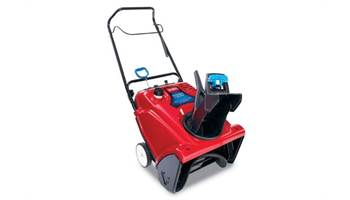 Power Clear® 621 ZE (38454) - Electric Start