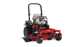 "Professional 6000 60"" 34HP w/Horizon™ Eng. (74946)"