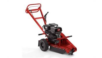 SGR-13 Stump Grinder - 13 hp (9.7 kW)