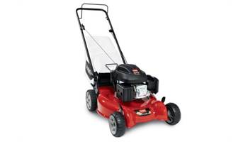 "Recycler® 20"" (51 cm) Push Mower (20323)"