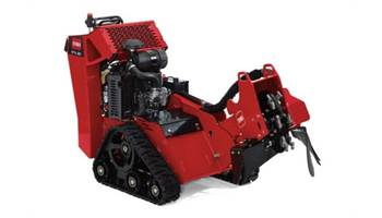 STX-26 Stump Grinder - 26 hp (19.4 kW)