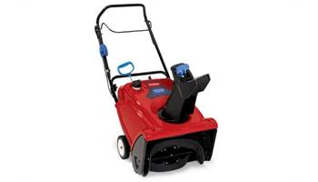 Power Clear® 621 QZE (38459) - Electric Start