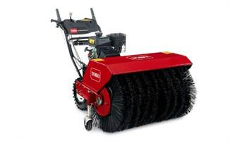 Power Broom (38700)