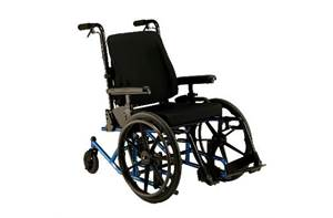 COMPASS SPT WHEELCHAIR