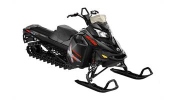 2015 Summit X 800etec 163