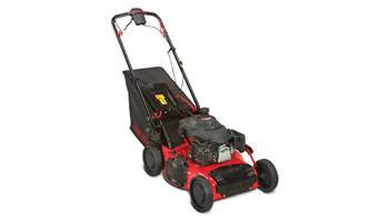 2014 Gravely XD3™ - Self Propelled, BBC