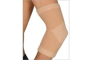 THERALL™ JOINT WARMING ELBOW SUPPORT